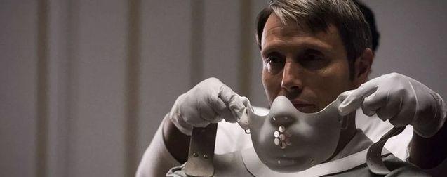 Hannibal saison 4 : Mads Mikkelsen y croit toujours, et fait rêver
