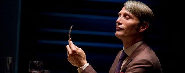 Hannibal saison 4 : la géniale série de retour... sur Netflix ?