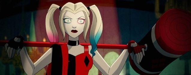 photo, Harley Quinn
