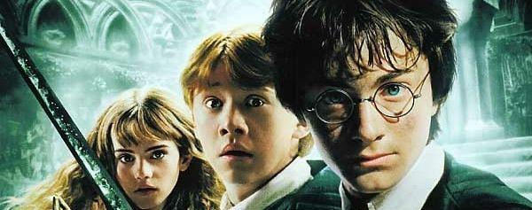 Harry Potter : Warner est bien en train de préparer une série pour HBO Max