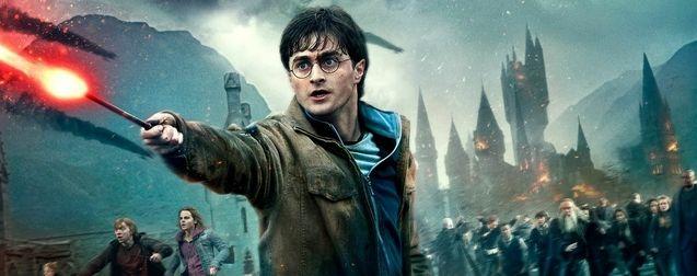 Harry Potter : pourquoi Chris Columbus est ravi de ne pas être revenu pour les derniers films