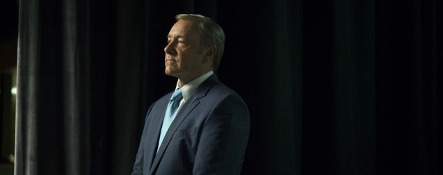 Photo , Kevin Spacey