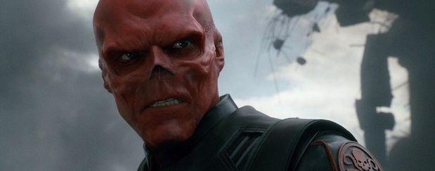 Hugo Weaving explique enfin pourquoi il n'est jamais revenu dans le MCU pour incarner de nouveau Red Skull