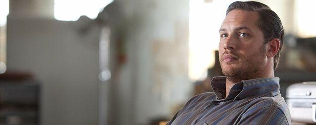 Mourir peut attendre : Tom Hardy succèderait-t-il à Daniel Craig dans la peau de James Bond ?