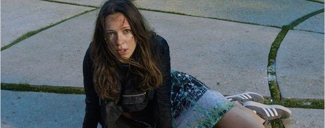 Iron Man 3 : Rebecca Hall révèle comment son personnage était censé mourir dans le premier script