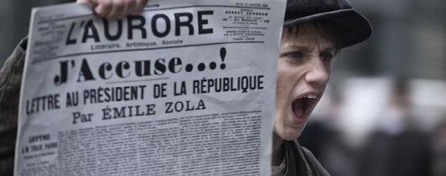 César 2020 : Roman Polanski explique pourquoi il n'assistera pas à la cérémonie