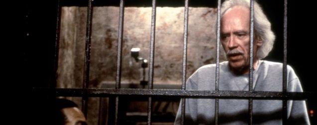 John Carpenter pourrait revenir derrière la caméra avec un nouveau film