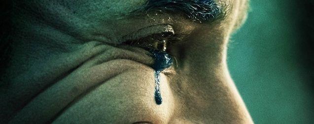 """Joker : """"le futur, c'est le meurtre"""" prévient Oliver Stone"""