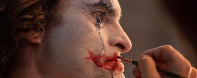 Joker sera violent, sanglant et vulgaire et dévoile des extraits inédits avant sa nouvelle bande-annonce