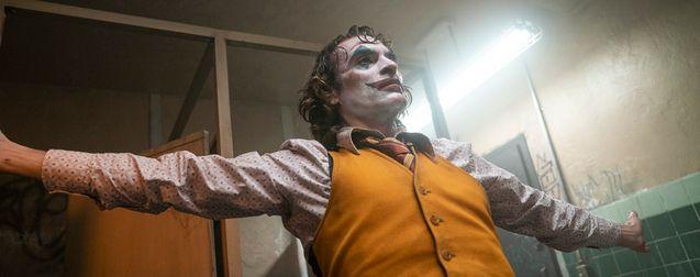 Joker : le film DC aura-t-il droit à une suite ? Todd Philipps répond une fois pour toutes