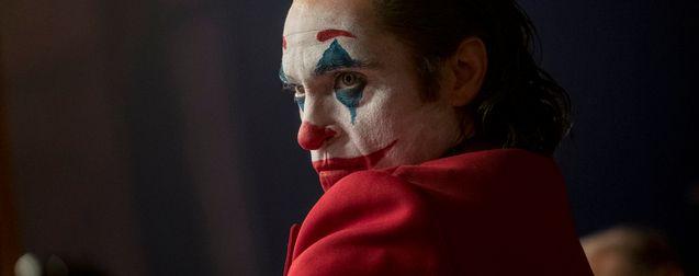 Après Joker, Joaquin Phoenix sera Napoléon dans le prochain Ridley Scott