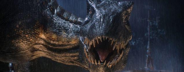 Jurassic World 3 : la pandémie a influencé le scénario d'après Jeff Goldblum
