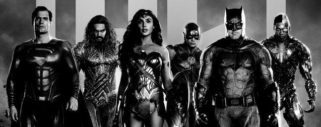 Justice League : Zack Snyder dévoile quel acteur aurait dû jouer Green Lantern dans le Snyder Cut