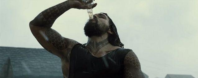 James Wan annonce qu'Aquaman sera comme un film de pirates inspiré par Indiana Jones