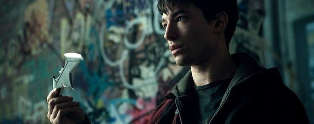 The Flash : un ancien acteur de Batman confirme que DC n'a pas souhaité son retour
