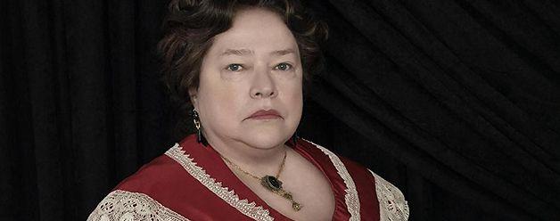 Les créateurs de Conjuring préparent une série de films sur la terrible maison de Madame LaLaurie