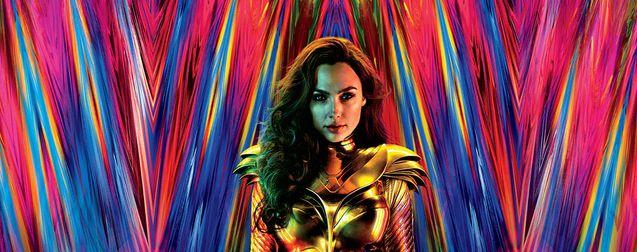 Après Wonder Woman 1984, Gal Gadot se la jouera James Bond au féminin