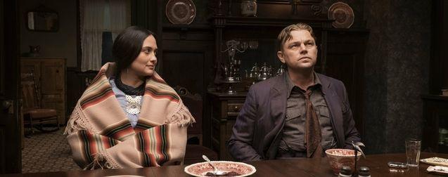 Killers of the Flower Moon : un acteur tombé dans l'oubli rejoint DiCaprio au casting (et on est très heureux)