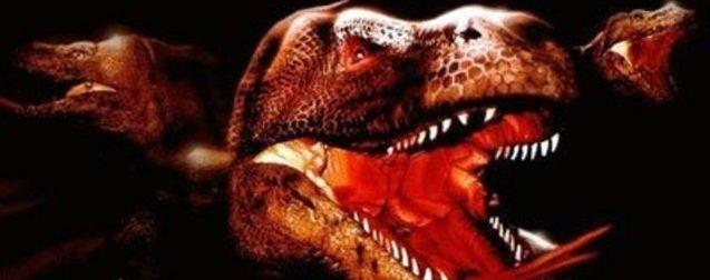 Komodo : qui se souvient de ce sous-Jurassic Park miteux ?