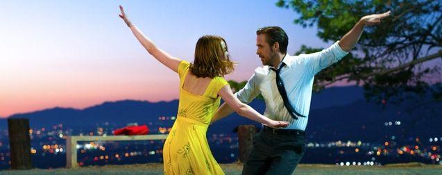 Babylon : après La La Land, Damien Chazelle reparlera de Hollywood... avec Emma Stone et Brad Pitt ?