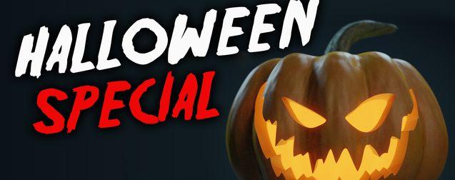Halloween : ces films et ces scènes qui nous ont traumatisés