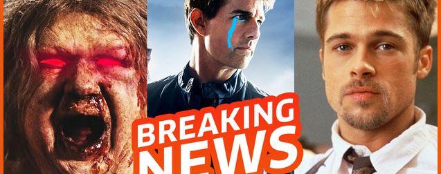photo, Zack Snyder, Tom Cruise, David Fincher