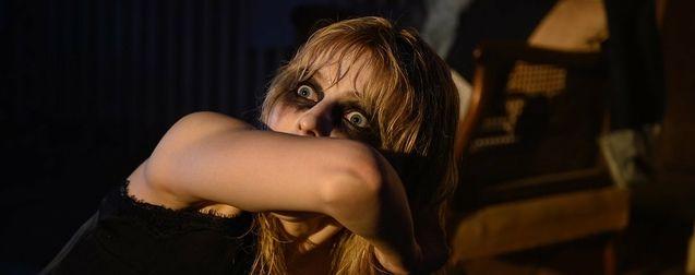"""Last Night in Soho : le mystérieux film d'horreur d'Edgar Wright sera aussi un """"voyage dans le temps"""""""