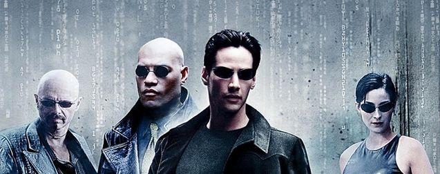 The Matrix 4 : un personnage culte de la saga ne reviendra pas, à son grand désespoir