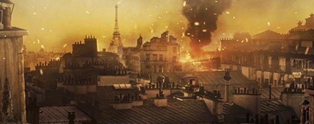 Le Bazar de la charité : TF1 bat des records d'audience grâce à sa série historique