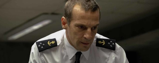 Mad Max, Tarantino, Nolan : Mathieu Kassovitz tire à balles réelles sur le cinéma américain