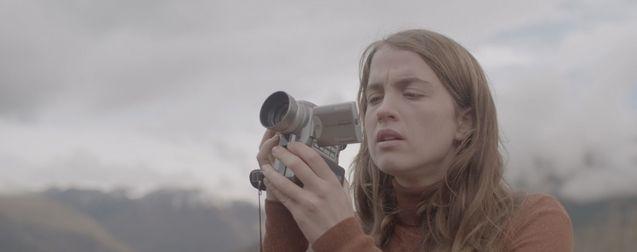 Adèle Haenel accuse le réalisateur Christophe Ruggia de l'avoir agressée sexuellement durant son adolescence