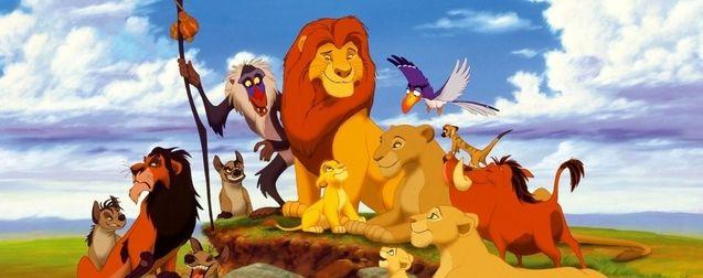 Le Roi Lion, Aladdin, Zootopie... on revient sur les plus gros plagiats du studio Disney