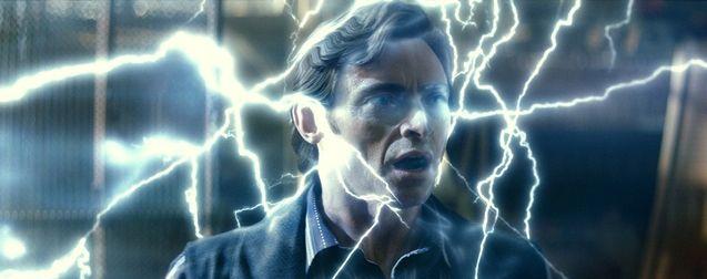 Reminiscence : Hugh Jackman entre Inception et Westworld dans le premier teaser