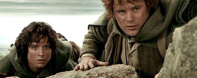 Le Seigneur des anneaux : la série Amazon a trouvé son nouveau héros après le départ de Will Poulter
