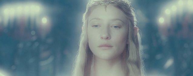 photo, Cate Blanchett