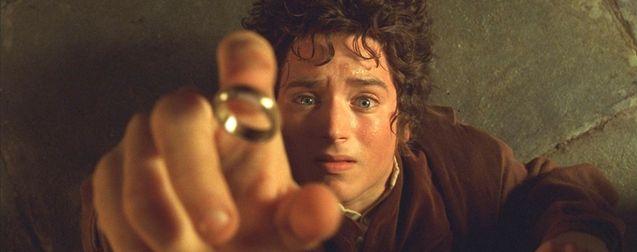 Le Seigneur des anneaux en 4K : une révolution visuelle indispensable ?