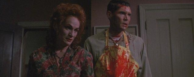 Le Sous-sol de la peur : et si c'était le meilleur film du père de Freddy et Scream ?