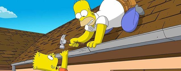 Après Netflix et Apple TV+ : Les Simpson change leur politique de doublage pour plus d'inclusion