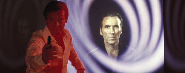 L'Homme au pistolet d'or L'Homme au pistolet d'or, le meilleur méchant pour le pire 007 ?