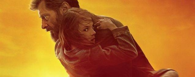 Logan : le réalisateur tranche le débat au sujet de la scène post-générique