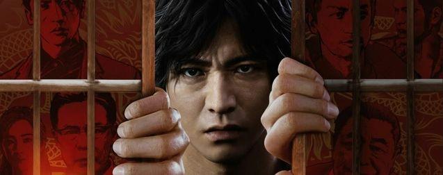 Lost Judgment, premiers avis : enfin le jeu de la consécration pour la saga Yakuza ?