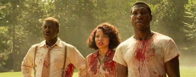 Lovecraft Country : la série horrifique HBO de Jordan Peele aura-t-elle une saison 2 ?