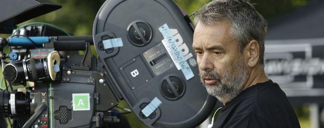 anna luke evans d voile une partie de l 39 intrigue du nouveau film d 39 action de luc besson. Black Bedroom Furniture Sets. Home Design Ideas