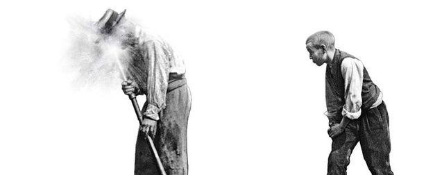 Découvrez la bande-annonce de Lumière ! le film de Thierry Frémaux sur la naissance du cinéma
