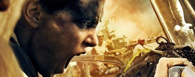 Mad Max : Furiosa - la suite de Fury Road pourrait recruter une actrice de génie