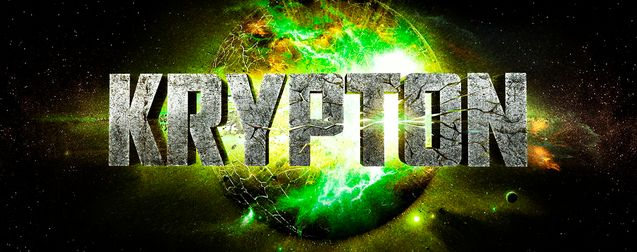 Photo Logo Krypton