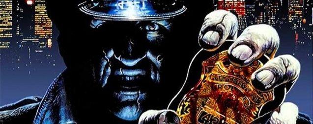 Le scénariste du Maniac Cop original défonce le remake de Nicolas Winding Refn
