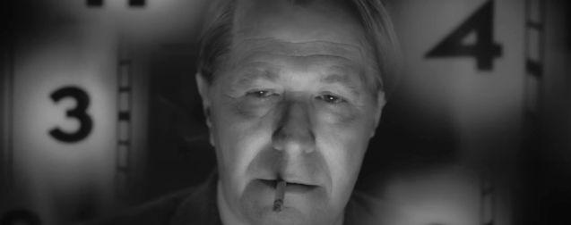 Mank : comment David Fincher rend hommage à son propre père à travers son film sur Netflix