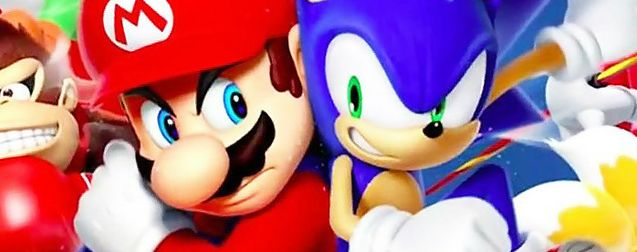Les jeux Nintendo 64 et MegaDrive arrivent très bientôt sur le Nintendo Switch Online
