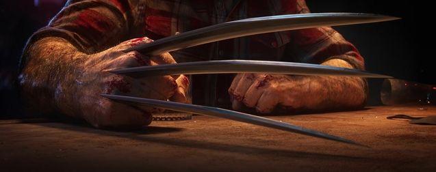 Marvel's Wolverine : l'auteur de Spec Ops The Line rejoint l'équipe de l'exclusivité PS5